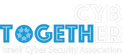 CyberTogether
