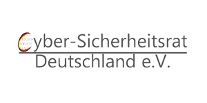 Cyber Security Council, GmbH