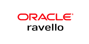 Oracle – Ravello