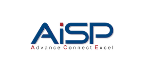 AiSP – Association of Information Security Professionals